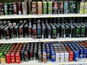 Energy_drinks-300x225