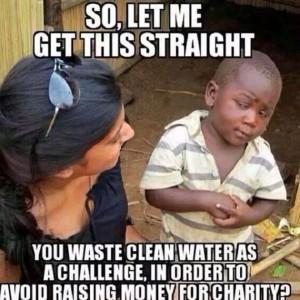 ice-bucket-challenge-e1408505819382